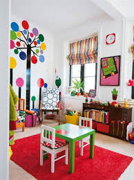 rideaux chambre bébé ikea idées en 50 photos pour choisir les rideaux enfants