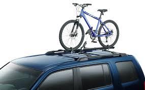 Honda Crv Roof Bars 2007 by Bikes Yakima Bike Rack Instruction Manual Hitch For 2016 Honda