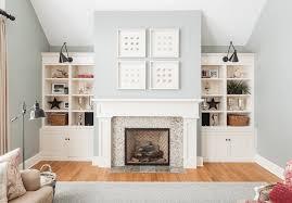 15 mantel decorating ideas for a fireplace u2013 design birdy