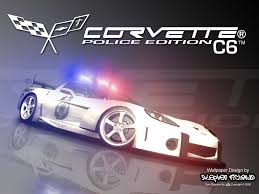 police corvette nfsunlimited net need for speed rivals most wanted world and