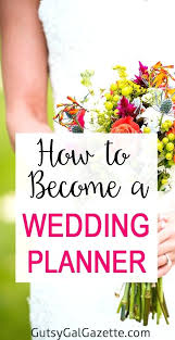 become a wedding planner architectures become a wedding planner summer dress for your