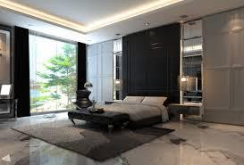 Beautiful Modern Bedroom Designs - beautiful contemporary master bedroom ideas on home design ideas