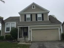 4 Bedroom House For Rent In Columbus Ohio by Houses For Rent In Grove City Oh 31 Homes Zillow
