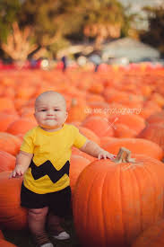 Infant Halloween Costumes Pumpkin 25 Pumpkin Halloween Costume Ideas Halloween