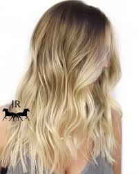ambray hair ombre hair colours for 2017 17 styles to give you all the inspo