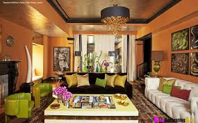 New York Style Home Decor Persian Style Homes Home Decor Ideas