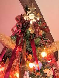 oh christmas tree may arts wholesale ribbon company