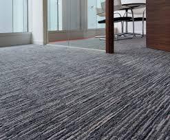 photos hgtv colorful carpet tiles in kitchen loversiq
