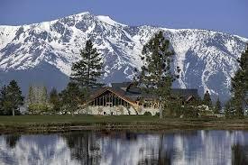 lake tahoe wedding packages edgewood tahoe reviews stateline nv 34 reviews