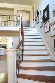183 best staircases images on pinterest stairs banisters and