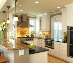 kitchen remodeling ideas on a budget redoing kitchen on a budget cheap kitchen remodel ideas home