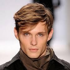 popular teen boy haircuts cool teenage hairstyles for boys globezhair boys hairstyles