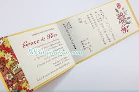 bilingual wedding invitations tips for your bilingual wedding invitations