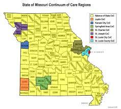 joplin mo map state continuum institute for community alliances
