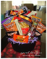 custom seasonal gift baskets las vegas gift basket delivery