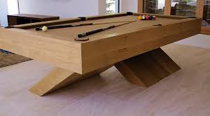 quarter size pool table pool tables hirsch custom cabinets inc