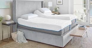 Temper Pedic Beds Tempur Pedic Mattresses Beds Pillows U0026 More Abt