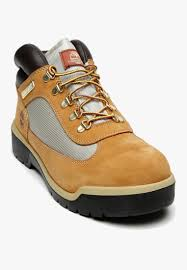 timberland shoes price list 60 discount offers 10 cashback