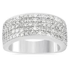 wedding diamond mens diamond wedding bands avianne co
