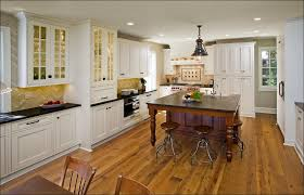 How Are Kitchen Cabinets Made Kitchen Small Kitchen Island Kitchen Without Island Portable