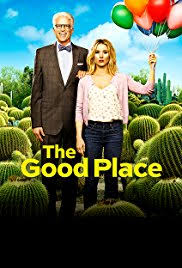 Seeking Season 2 Episode 1 Imdb The Place Tv Series 2016 Imdb