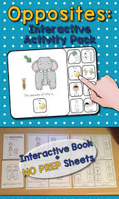 Special Education Worksheets 98 Best Speech Cat Says Meow Images On Pinterest Therapy Ideas