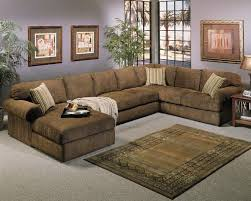 Modern Furniture Phoenix Az by Sofa Beds Design Surprising Traditional Sectional Sofas In