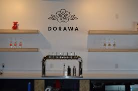 dorawa brings traditional korean food with a modern twist to bell
