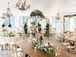 ga wedding venues best 25 wedding venues ideas on places to get