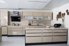 Modern Kitchen Designs Pictures Modern Kitchen Set Unique Design Modern Kitchen Set Up Min