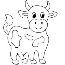 animal coloring pages for children free printable ocean coloring pages for kids coloring pages