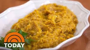 2 delicious squash recipes to help you crush thanksgiving dinner