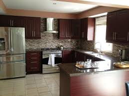 shaped kitchen designs without island home improvement image shaped kitchen designs with island