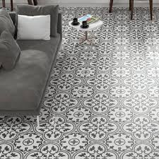 floor and decor careers floor floor and decor outlet outlets who owns of americafloor