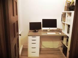 bureau petit trouver une chaise de bureau pour un petit espace 8 options la