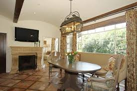 Best Interior Designers San Francisco Best Of Interior Designers In California And Warren Sheets Design