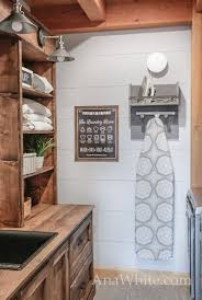 Laundry Room Wall Storage Our Laundry Room Machine Tour Sources White Woodworking