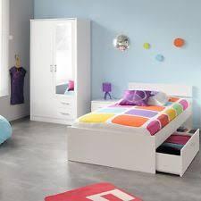 kinder schlafzimmer schlafzimmer sets für jungen und mädchen ebay