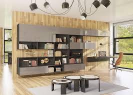 home office home desk home office designer office desks ideas