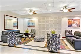 ramada salt lake city airport hotel salt lake city ut 84116
