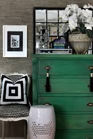 127 best pantone u0027s color of the year 2013 emerald green images