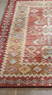 Indoor Area Rugs by 452 Best Rugs And Doormats Images On Pinterest Area Rugs Indoor