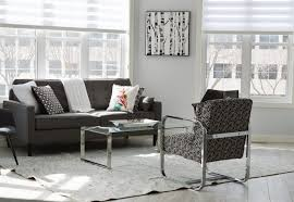 home decor design styles dining room contemporary spaces urban living urban style home