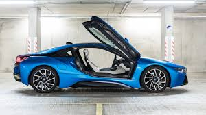 bmw i8 bmw i8 the incredible high tech supercar that changes everything