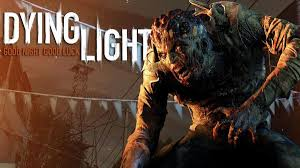 Dying Light Trailer Dying Light On Twitter