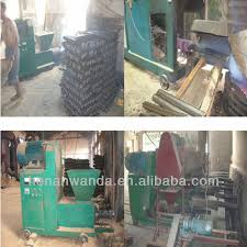 Wood Machine South Africa by South Africa Wood Sawdust Log And Briquette Charcoal Making