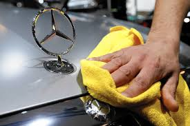lexus parts barn how to restore a car u0027s finish with clay bar chicago tribune
