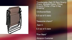 Bliss Zero Gravity Lounge Chair 100 Zero Gravity Chair Repair Cord Anti Gravity Chair