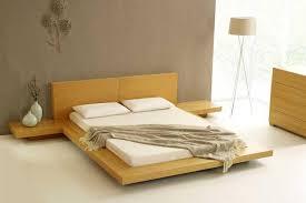 low floor beds emilyevanseerdmans com