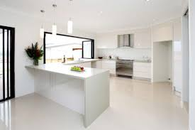 kitchen inspiration ideas kitchen design ideas get inspired by photos of kitchens from